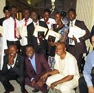 01_Leadership_Training_12_FS_graduation_ceremony_small.jpg