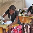 01_Women_Empowerment_Tailoring_class_in_the_newly_built_classroom_small.jpg