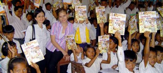 Childrens_Christmas_mags_for_rural_students_and_teachersin_Cambodia.jpg