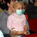 _thumbnail_Childrens_Cancer_Ward_Book_Distribution_4.jpg