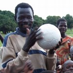 _thumbnail_Cwero-camp--new-Soccer-ball-donation.jpg