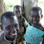 _thumbnail_Kiddos-in-IDP-camp.jpg