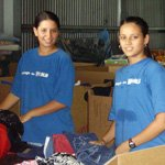 _thumbnail_Photo-6a-Clothing-Distribution.jpg