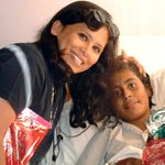 _thumbnail_abi_and_child_in_hospital.jpg